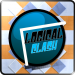 LOGICAL CLASH – Think and Play 1.2