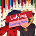 Ladybug Coloring Book & Painting 1.0.2