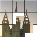 Latter-day Saint Games and Puzzles  2.7.7