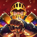 League of Kingdoms  1.43 for Android