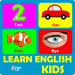 Learn English For Kids 2.1