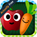 Learn Fruits and Vegetables 2.1.64