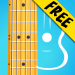 Learn music notes on your Guitar Fretboard (free) 1.1.6