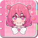 Lily Diary Dress Up Game  1.2.0 for Android