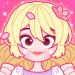Lily Story : Dress Up Game 1.4.6