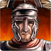 Lords of Kingdoms 1.5.2