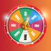 Luck By Spin – Lucky Spin Wheel 5.0