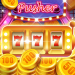 Luck! Coin Pusher 1.1.6