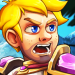 Lucky Knight – Rich or Dead! 2.24