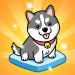 Lucky Puppy 1.1.9