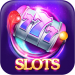 Lucky Slots Casino Slots & Fishing Games  2.17.1.85 for Android