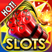 Lucky Time Slots Online – Free Slot Machine Games 2.79.1