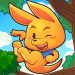 Lucky squirrel 1.1.1.7