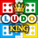 Ludo King™  6.0.0.184 for Android