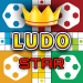 Ludo Star – Let's Play and Become Winnar 1.0.1