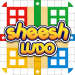 Ludo Star : Sheesh Ludo – Ludo Board Game 2020 6.8