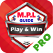 MPL Game Pro Guide – Earn Money from MPL Game Pro 1.0.3