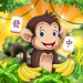 Mahjong Animal World – HD Mahjong Solitaire 1.0.21