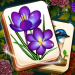 Mahjong Blossom Solitaire 1.0.5