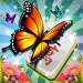 Mahjong Gardens: Butterfly World  1.0.33 for Android