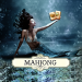 Mahjong – Mermaid Quest – Sirens of the Deep 1.0.44