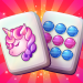 Mahjong POP puzzle: New tile matching puzzle 1.1.0