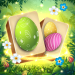 Mahjong Spring Solitaire: Easter Journey 1.0.17