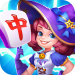 Mahjong Tour: witch tales 1.11.4