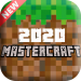 Mastercraft – New Crafting & Building 5.0.7.5