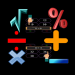 Math Duel – Two Player Math Game 1.2
