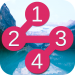 Mathscapes: Best Math Puzzle, Number Problems Game 1.2.2