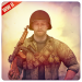 Medal Of War WW2 Tps Action Game  1.20
