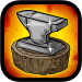 Medieval Clicker Blacksmith – Best Idle Tap Games 1.6.3