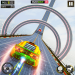 Mega Ramp Stunts Gt Racing 1.0.5
