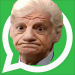 Memes do momento – Stickers for WhatsApp 1.0.42