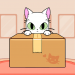 Meow Jump : BoxCat 1.11.2