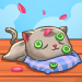Meowaii – Cute Cat Puppy Town 1.5.6