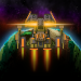Merge Battleship: Galaxy Army PvP Battle Simulator 1.1.8