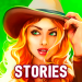 Mia's Stories – Color by Number adventure 1.3.5