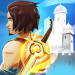 Mighty Quest For Epic Loot – Action RPG  7.0.0 for Android