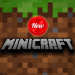 Minicraft New Survival Game 3.0