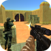 Mission Counter Fury – Critical Strike CS FPS 1.2
