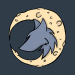Mobile Werewolf – The Werewolf game on smartphone 2.2.1