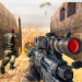 Modern Forces New Commando Shooting Games 2020 1.7