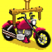 Motor World: Bike Factory 1.327