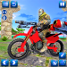 Motorbike Beach Fight – Beach Fighting Games 3