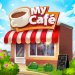 My Cafe — Restaurant game 2020.8.2