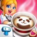 My Coffee Shop – Coffeehouse Management Game 1.0.45
