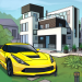 My Success Story business game 9.0.1