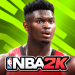 NBA 2K Mobile Basketball 2.10.0.5218279